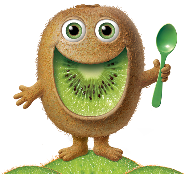 Rice together with Free Clipart Fork Clipart besides Clipart Bowl Spoon Cereal besides Utensils in addition Chef. on cartoon spoon