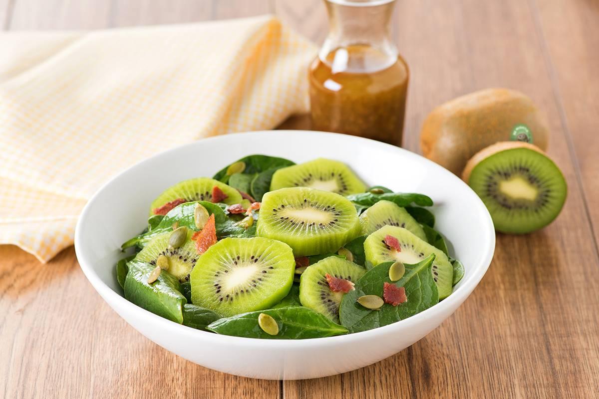18-delicious-and-healthy-summer-snacks-tinoshare.com-blogowebgo.com